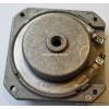 Нагревател за кафемашина Lavazza LB800, EP800