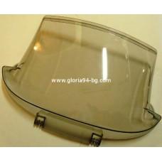 Капак на резервоара за вода на кафемашина DeLonghi EC400, EC 410, EC420, BAR40, BAR 41