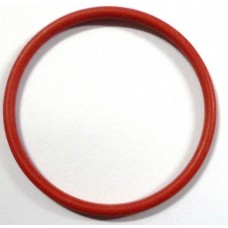 О-пръстен силиконов за фланец изходяща вода еспресо бойлер Saeco