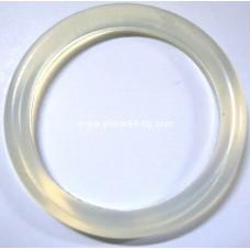 Душово уплътнение за кафемашина AEG  EA250, EA260, EEA250, EEA260