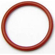 Уплътнение за бутало Krups - О-пръстен