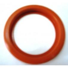 Душово уплътнение за кафемашина Rohnson, Fagor, Clatronic-силикон
