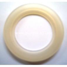Душово уплътнение за кафемашина DeLonghi /Делонги/ - силикон