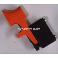 Ключ бормашина 4А, 230V