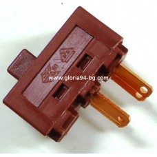 Ключ за абсорбатор Gorenje DU611E