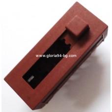 Ключ за двигателя на абсорбатор Gorenje DU611E