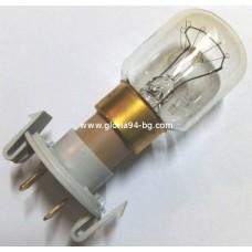 Крушка за микровълнова Fagor 882 25 W, 220 V