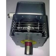 Магнетрон за микровълнова фурна - 700 W