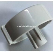 Врътка за таймер на микровълнова фурна DAEWOO KOR-6L773S
