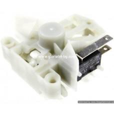 Ключалка /блокировка/  за съдомиялна Gorenje GS52115W