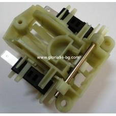 Биметална ключалка /блокировка/  за съдомиялна Gorenje GS52214W