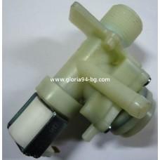 Магнет вентил с пресостат за съдомиялна Zanussi, Electrolux, AEG - FAV3420W
