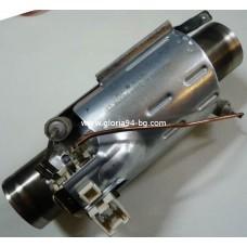 Нагревател за съдомиялна AEG, Zanussi, Electrolux ESF46010