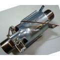 Нагревател за съдомиялна Beko D3731FW, DE2431FS