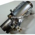 Нагревател за съдомиялна Whirlpool ADP500IX -2040W
