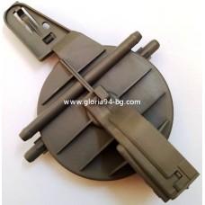 Ниворегулатор /пресосотат/ за съдомиялна Beko DFS2520