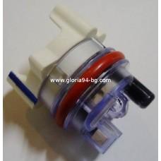 Оптичен сензор за вода на съдомиялна WHIRLPOOL