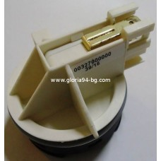 Ниворегулатор /пресосотат/ за съдомиялна  Indesit, Whirlpool DWN600W