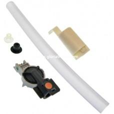 Комплект пресосотат-сензор за съдомиялна AEG, Zanussi, Electrolux