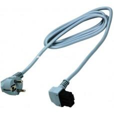 Захранващ кабел за съдомиялна Bosch