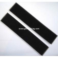 Филтър за сушилня Miele - T8627WP ECOCOMFORT