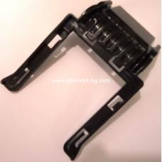 Държач за торбата на прахосмукачка Rowenta COMPACTEO - RO17