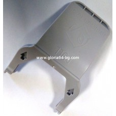 Държач за торбата на прахосмукачка Rowenta COMPACT POWER