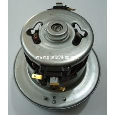 Двигател за прахосмукачка LG 1800 W