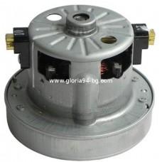 Двигател за прахосмукачка LG 1420 W