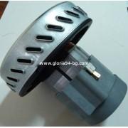 Двигател за перяща прахосмукачка 1000 W