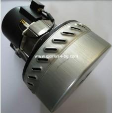 Двигател за перяща прахосмукачка 1400 W