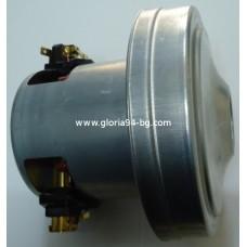 Двигател за прахосмукачка LG 2000 W