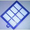 Хепа филтър за прахосмукачки Electrolux EFH12