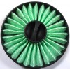 Филтър за прахосмукачка LG - VCC162HTGR,