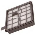 Хепа филтър за прахосмукачки Zelmer Ceres ZVC355SM