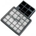 Филтри комплект за прахосмукачка Zelmer Ceres ZVC355SM
