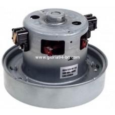 Двигател за прахосмукачка Samsung 1800W, H=119mm.