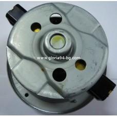 Двигател за прахосмукачка Samsung SC8850 - 2330 W