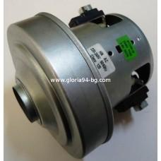 Двигател за прахосмукачки Samsung - 1600 W
