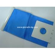 Постоянна торбичка за прахосмукачка Samsung SC5600...5699