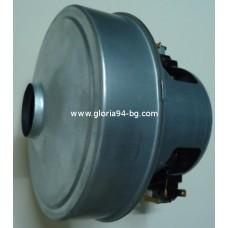 Двигател за прахосмукачка 1400 W с борд